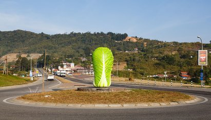 3D2N Discover Kundasang - Drive&Stay