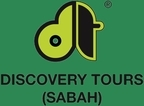 DISCOVERY TOURS (SABAH) SDN BHD